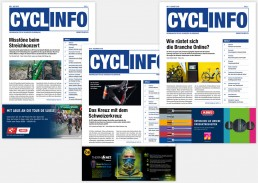 cyclinfo content01