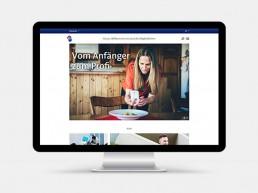 Swisscom Story teaser