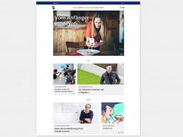 Swisscom Story content01