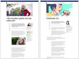 Swisscom Story content03