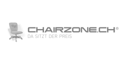 chairzone