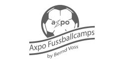 fussballcamps